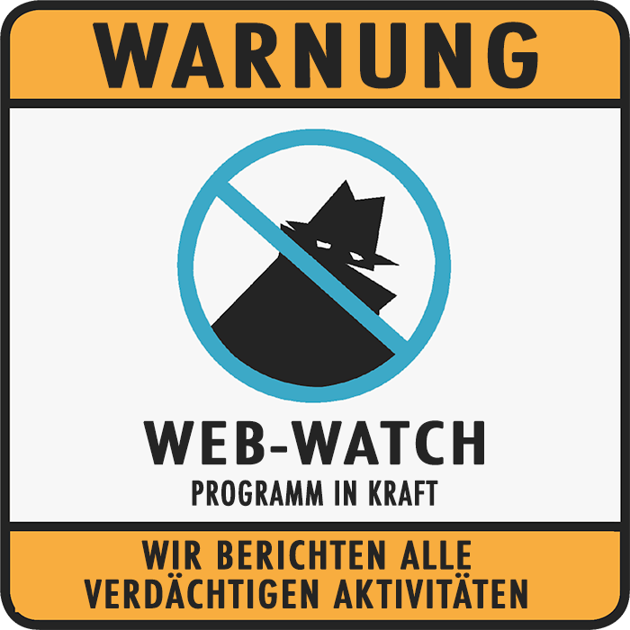 Web-Watch