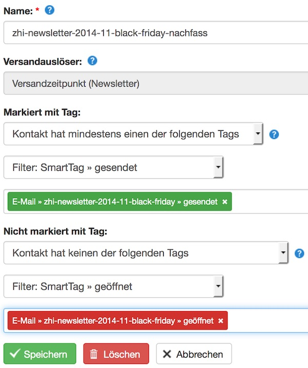 email-nachfass-klicktipp E-Mail Marketing