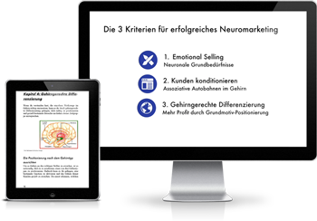 neuromarketing-geheimnisse