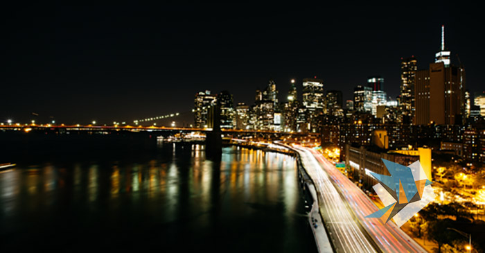 Death_to_Stock_Photography_NYC_Skyline_10